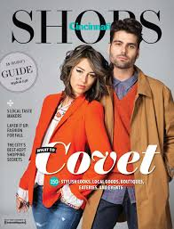 Top Doctors Cincinnati Magazine Cincinnati Shops Magazine 2014 By Cincinnati Magazine Issuu