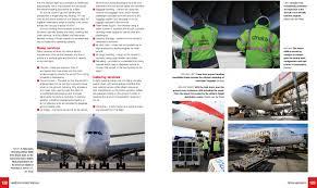 heathrow airport manual new ed haynes operational manual