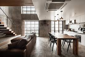 5 star interior remodeling services dallas tx u0026 kansas city