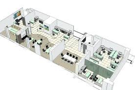 100 create office floor plans online free office design