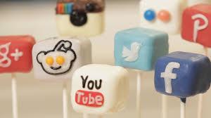 social media cake pops nerdy nummies youtube