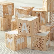 Best 25 Wooden Toy Boxes Ideas On Pinterest White Wooden Toy by Best 25 Wooden Toys Ideas On Pinterest Wooden Animals Wooden