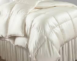 White Down Comforters Down Comforters U2013 Downtown Company