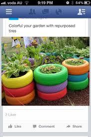 Garden Club Ideas Wonderful School Gardening Club Ideas Contemporary Garden And
