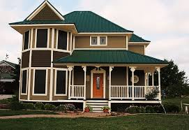 contemporary victorian design can you really trust your architect