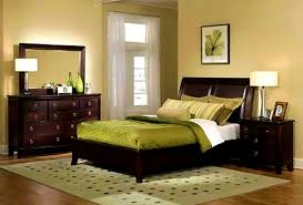 Feng Shui Colors For Bedroom Feng Shui Bedroom Colors For Love Home Design Ideas