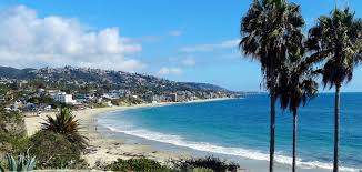 California beaches images Best southern california beaches moving happiness home jpg