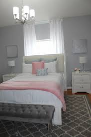 bedroom design grey themed bedroom popular gray paint colors grey