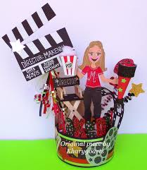 90 best hollywood birthday party movie time cake topper images on