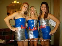 Cheap Halloween Costumes 124 Costumes Images Costumes Halloween Ideas