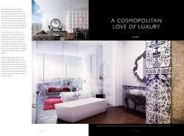 posh u0026 proud interior design braun publishing