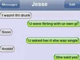 Funny Text Messages Jokes Memes - what hahahahaha text messages pinterest funny texts texts