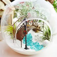 best snow globe terrariums products on wanelo