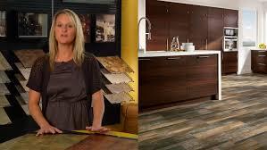 K Flooring by Armstrong Exquisite Vinyl Plank Flooring Reviews U2013 Gurus Floor