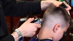 youtube young boys getting haircuts best kid s haircut youtube