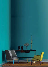 113 best turquesa turquoise images on pinterest spaces wall