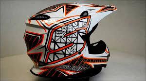 suomy motocross helmets suomy mr jump s line orange on vimeo