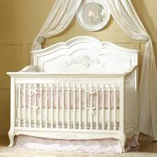 Nursery Furniture Sets Ireland Baby Cribs For Sale Used Baby Furniture Size Of Baby