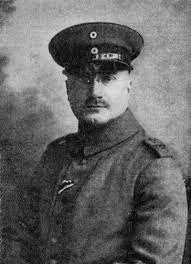 Most Decorated Soldier In British History 8 Battlefield Poets Of World War I History Lists