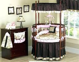 ready built bedroom furniture dressers consort hudson ready assembled 6 drawer chest liberty