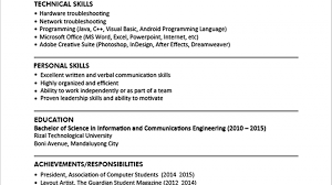 resume sles for electrical engineer pdf to excel resume experience sle targergoldendragonco wonderful sles