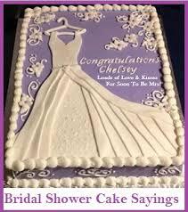 wedding quotes on cake classic cake wordings bridal shower cake