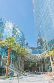 Furniture Stores In Los Angeles Downtown Intercontinental Los Angeles Downtown Review La Jolla Mom