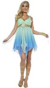 Fairy Halloween Costumes Women 128 Costumes Images Costumes