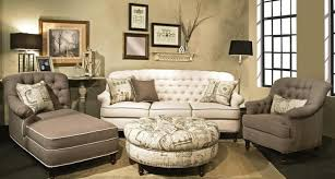 furniture housewares websites home decorators locations home