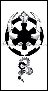 100 star wars rebel symbol tattoo pinterest the worlds