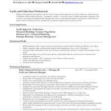 cover letter insurance resume insurance resume objective
