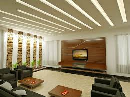 False Ceiling Ideas by 30 Gorgeous Gypsum False Ceiling Designs To Consider For Your Home