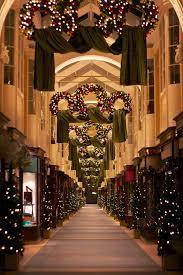 where to buy christmas lights 61 best christmas shopping in london images on pinterest christmas