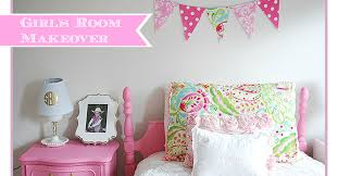 girls pink bedroom ideas girl s room in pink white gold decor hometalk