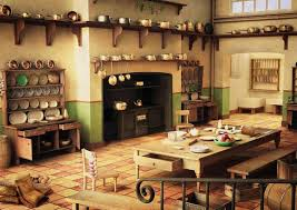victorian kitchen furniture victorian kitchen models u2013 home