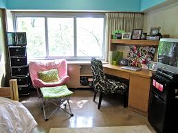 College House Ideas by Dorm U0026 Small Apartment Ideas Our House Pinterest Dorm Chic