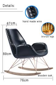 Rocking Chair Repair Parts List Manufacturers Of Rocking Chair Replacement Parts Buy Rocking