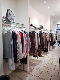 boutique femme boudoir femme autumn winter 2017 launch
