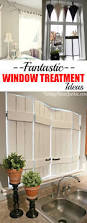 best 25 homemade window blinds ideas on pinterest homemade