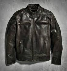vented leather motorcycle jacket harley davidson men u0027s black label 1 vintage leather jacket dark