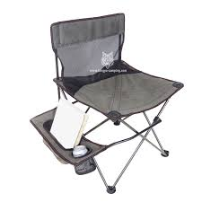 camping chair folding chairs folding camping chairs fold up chairs