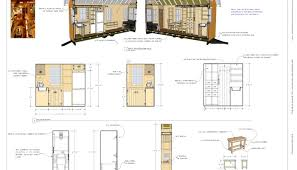 free house blueprints and plans 3d design house plans free 3d perspective view architecture the