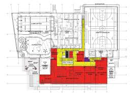 rockaway ymca at arverne by the sea floor plans rockaway ymca at
