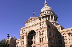 texas anti transgender bathroom bill dies