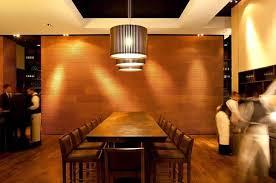 Interior Design Classes San Francisco by Furniture Awesome Stocking Stuffers Kitchen Design Program