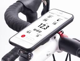 bike app android 26 of the best smartphone cycling apps for iphone and android