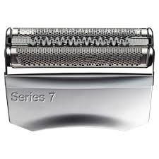 wireless shaving razor black friday amazon amazon com braun series 7 wet u0026 dry shaver white 1 4 pound