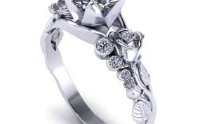 top engagement rings ring engagement rings amazing diamond ring stores shelly and