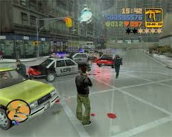gta 3 android apk free android apps free gta3 on hd apk free android