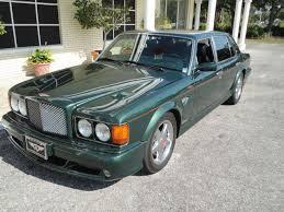 bentley turbo r coupe buyer u0027s guide bentley turbo rt 1997 99